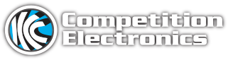 Description: Competition Electronics